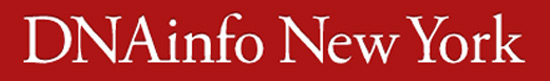 dnainfo-logo
