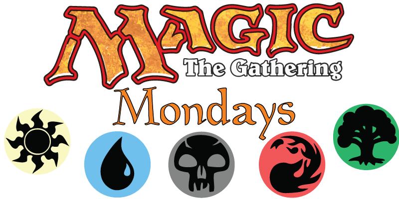 magic-mondays