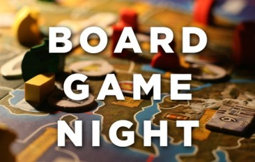 Village Games  amp  NYC Boardgame Meetup