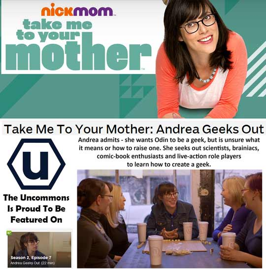 take-me-to-your-mother---nickmom--uncommons-clippings