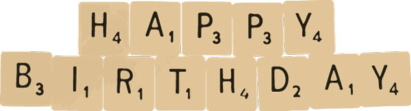 happy-birthday-scrabble-letters