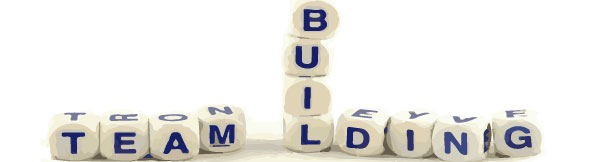 teambuilding-resized