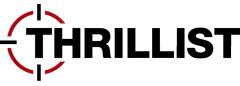Thrillist-Logo-small