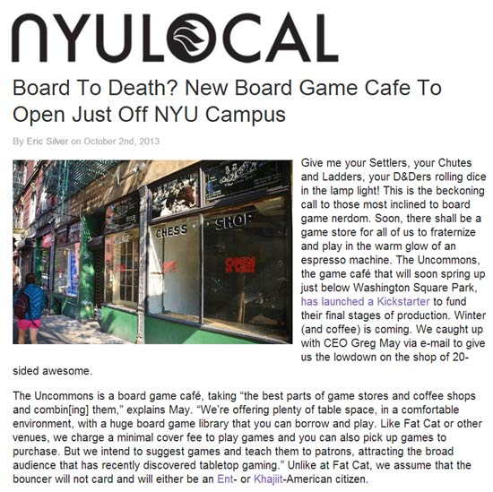nyu-local-press-clipping