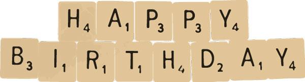 happy-birthday-scrabble-letters