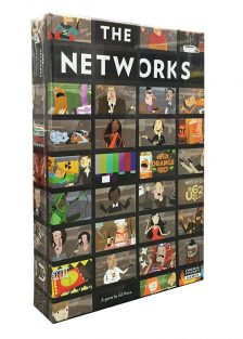 the_networks